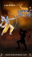 Jai Sriram Mobile Wallpapers_945