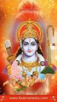 Jai Sriram Mobile Wallpapers_946