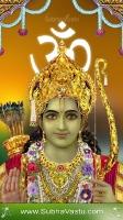 Jai Sriram Mobile Wallpapers_948