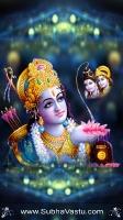 Jai Sriram Mobile Wallpapers_949