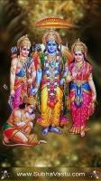 Jai Sriram Mobile Wallpapers_950