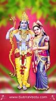 Jai Sriram Mobile Wallpapers_953