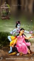 Jai Sriram Mobile Wallpapers_954