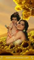 Jai Sriram Mobile Wallpapers_955