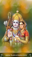 Lord Srirama Mobile Wallpapers_858