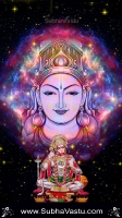 Lord Srirama Mobile Wallpapers_860