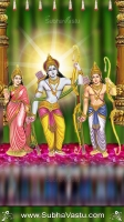 Lord Srirama Mobile Wallpapers_861