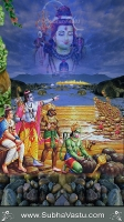 Lord Srirama Mobile Wallpapers_863