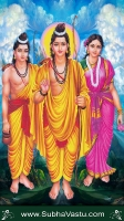 Lord Srirama Mobile Wallpapers_865