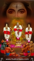 Lord Srirama Mobile Wallpapers_874