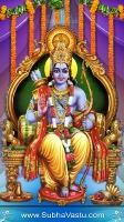 Lord Srirama Mobile Wallpapers_879