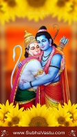Lord Srirama Mobile Wallpapers_966