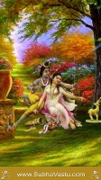 Lord Srirama Mobile Wallpapers_969