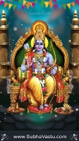 Lord Srirama Mobile Wallpapers_977