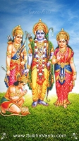 ShriRam MObile Wallpapers_959