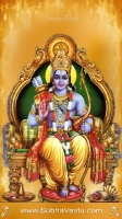ShriRam MObile Wallpapers_962