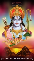 ShriRam MObile Wallpapers_965