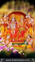 Sri Rama Mobile Wallpapers_13
