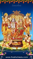 Sri Rama Mobile Wallpapers_14