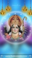 Sri Rama Mobile Wallpapers_15
