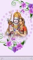 Sri Rama Mobile Wallpapers_17