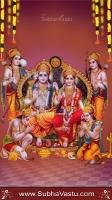 Sri Rama Mobile Wallpapers_19