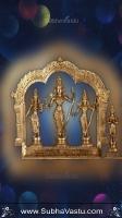 Sri Rama Mobile Wallpapers_1