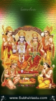 Sri Rama Mobile Wallpapers_20