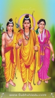 Sri Rama Mobile Wallpapers_21