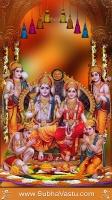 Sri Rama Mobile Wallpapers_22