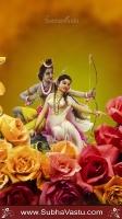 Sri Rama Mobile Wallpapers_24