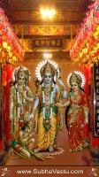 Sri Rama Mobile Wallpapers_257