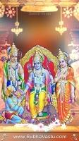 Sri Rama Mobile Wallpapers_25