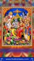 Sri Rama Mobile Wallpapers_260