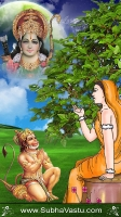 Sri Rama Mobile Wallpapers_261