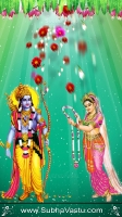 Sri Rama Mobile Wallpapers_262