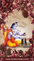 Sri Rama Mobile Wallpapers_263