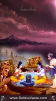 Sri Rama Mobile Wallpapers_264