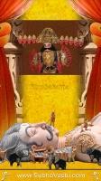 Sri Rama Mobile Wallpapers_265