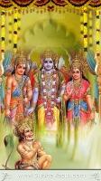 Sri Rama Mobile Wallpapers_266