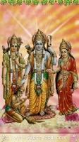 Sri Rama Mobile Wallpapers_268