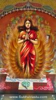 Sri Rama Mobile Wallpapers_26
