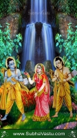 Sri Rama Mobile Wallpapers_270