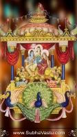 Sri Rama Mobile Wallpapers_271