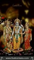 Sri Rama Mobile Wallpapers_272
