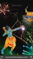 Sri Rama Mobile Wallpapers_273