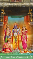 Sri Rama Mobile Wallpapers_274