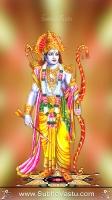 Sri Rama Mobile Wallpapers_278