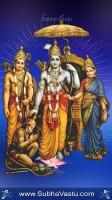 Sri Rama Mobile Wallpapers_27