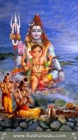 Sri Rama Mobile Wallpapers_280